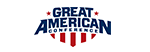 great_american