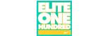 elite_nike