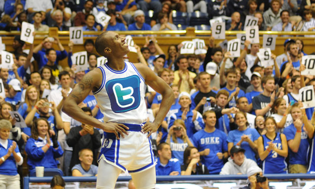 pic via dukechronicle.com